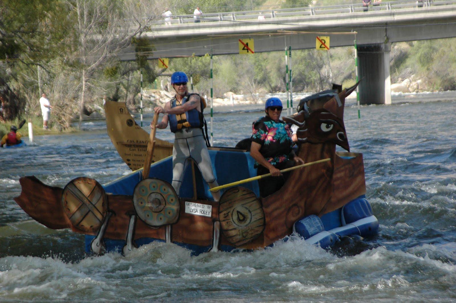 Kern whitewater | Rafting, Kayaking & Recreation on the Kern
